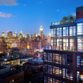 150 Charles Street nyc condominium