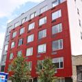 154 Attorney Street Condominium