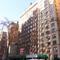 155 East 72nd Street Co-op