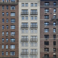 155 East 79th Street NYC