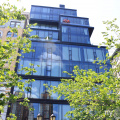 15 Union Square West Condominium