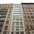 16 West 21st Street Condominium