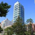 173 Perry Street Condominium