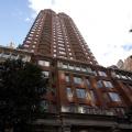 188 East 78th Street Condominium