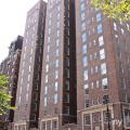 18 Gramercy Park South Condominium