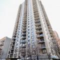 200 East 82nd Street  Rental
