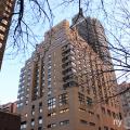 200 East 87th Street nyc