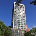 200 Eleventh Avenue Condominium