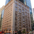 200 West 57th St NYC