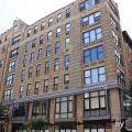 209 East 2nd Street Condominium