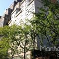 211 East 51st Street Condominium