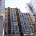 212 East 47th Street Condominium