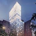 215 Chrystie Street Condominium NYC