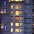 22 Central Park South Condominium