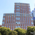 22 River Terrace NYC