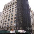 The Sabrina - 240 West 98th Street - Condo