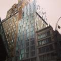 241 Fifth Avenue Condominium