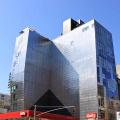 245 Tenth Avenue luxury condominium