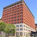 250 West Street Condominium
