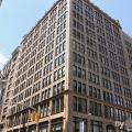 254 Park Avenue South Condominium