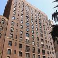 25 Fifth Avenue Condominium