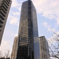 265 East 66th St luxury tower