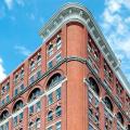 277 West 10th Street Rental NYC