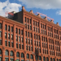 295 Lafayette Street Condominium