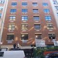29 Cooper Street Facade