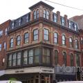 Bowery and Bleecker 316 Bowery Condominium