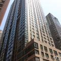 2 Gold Street - NYC Condos