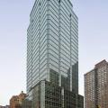 Milan Condominium 300 East 55th Street NYC