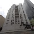 301 East 66th Street Condominium
