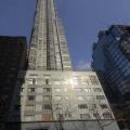 301 West 57th Street NYC