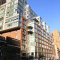 303 East 33rd Street Condominium
