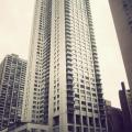 303 East 57th Street Co-op