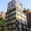 304 Spring Street Condominium