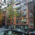 316 East 3rd Street NYC