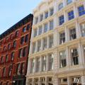 34 Greene Street NYC