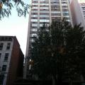 353 East 72nd Street Co-op
