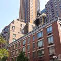 360 West 43rd Street NYC