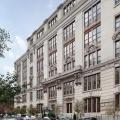 371 Madison Street Rental