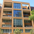 397 West 12th Street Condominium