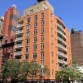 38NINE 502 9th Avenue Condominium
