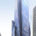 400 PARK AVENUE SOUTH condominium