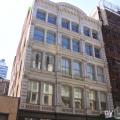 419 Broome Street Condominium