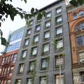 41 Bond Street Condominium
