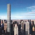 432 Park Avenue condominium