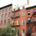 436_west_20th_street_building