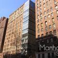 441 East 57th St condominium
